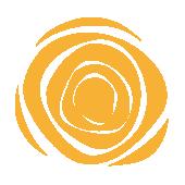 icon profil
